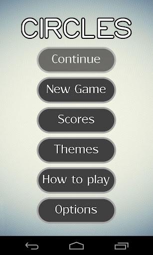2Dシューティング おすすめアプリランキング -Appliv