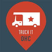 Truck It OKC