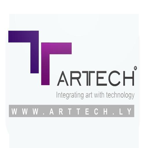 شركة أرتك ARTTECH