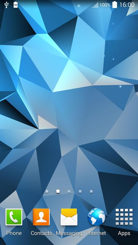 S5 3d Live Hintergrund Revenue Download Estimates Google Play