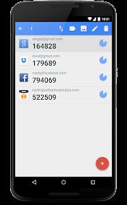 Authenticator Plus v3.5.6