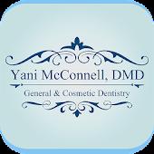 Dr. Yani McConnel, DMD