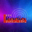 234Radio icon