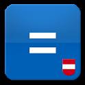 Nettogewinn logo