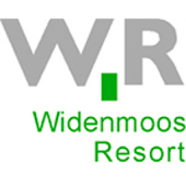 Widenmoos Resort