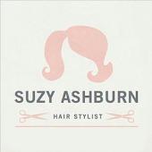 Suzy @ Studio 34