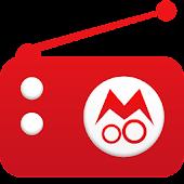 Mejdoo Radio