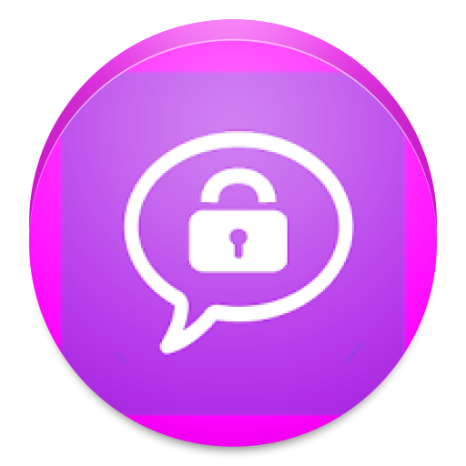 install viber on Tablet