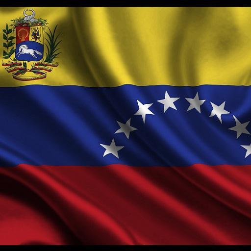 Venezuela Nicolas Maduro LOGO-APP點子