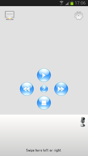【免費工具App】通用簡報遙控器-APP點子