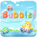 Bubble GO Reward Theme icon
