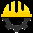 StreetEagle Utility icon