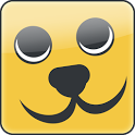 Pet Pal - Pet Health Organizer icon