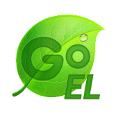 Greek For GO Keyboard - Emoji Android APK Download Free By GOMO Apps