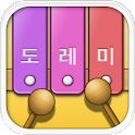 Smart_Xylophone HD logo