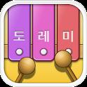 Smart_Xylophone HD logo