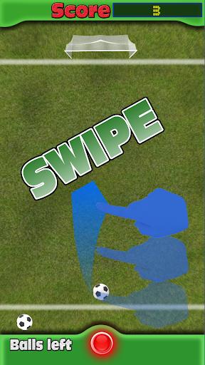 Slappy Soccer Free