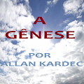 App A Gênese - por Allan Kardec APK for Windows Phone