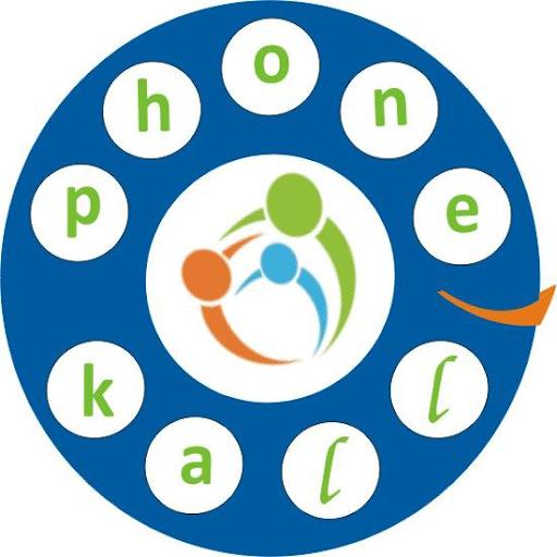 Phonekall