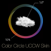 Color Circle UCCW