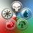 MTGpedia icon