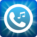 myTone icon
