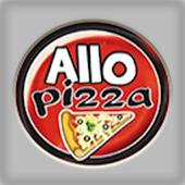 Allo Pizza 92
