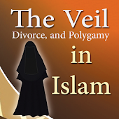 Veil‭, Divorce‭ and Polygamy