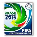 Entradas Copa Confederaciones logo