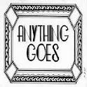 All Things That Spot logo