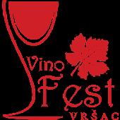 Vinofest Vršac