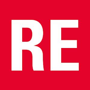 Freeapkdl REMONDIS App for ZTE smartphones