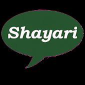 Shayari for WhatsApp