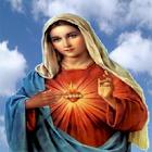 Saint Mary Live Wallpaper icon