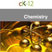 High School Chemistry Guide