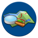 Lokasi icon