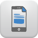 Easy Forms Pro - Mobile Forms icon