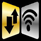 Turnover Ad-Free icon