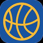 Golden State Basketball Alarm