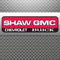 Shaw GMC Chevrolet DealerApp