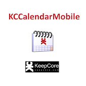 Flex KCCalendarMobile ShowCase