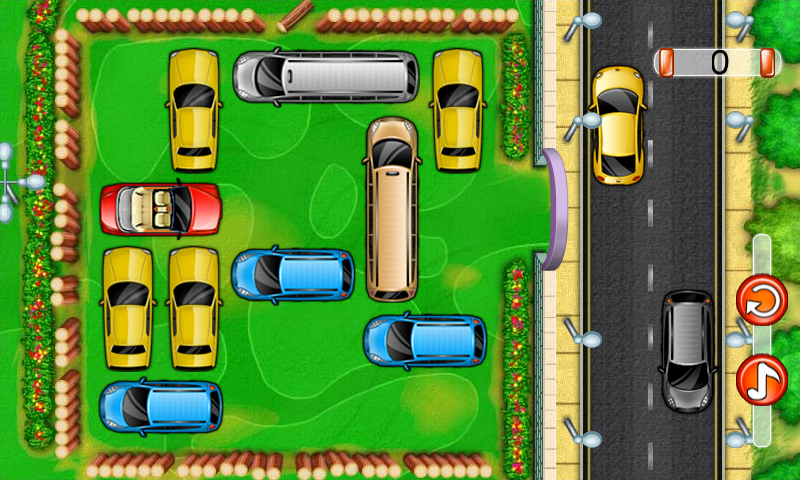 2 player car games unblocked