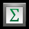 Formulae icon