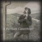 A Puritan Catechism icon