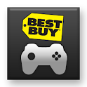 Best Buy Gaming