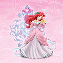 Fairy Princess Party Dress up icon