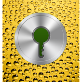 Beer Go Locker Theme