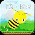 FA-Bee