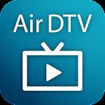 Air DTV