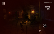Stone Of Souls HD game for Android screenshot